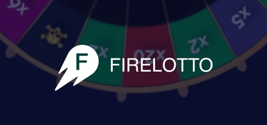 fire lotto ico review
